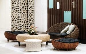 Wandverkleidung Holz, Deckenpaneele